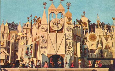 It's a small world after all. It's a small world after all. It's a small world after all. It's a small, small world! It's a small world after all. It's a small world after all. It's a small world after all. It's a small, small world! It's a small world after all. It's a small world after all. It's a small world after all. It's a small, small world! It's a small world after all. It's a small world after all. It's a small world after all. It's a small, small world! It's a small world after all. It's a small world after all. It's a small world after all. It's a small, small world! It's a small world after all. It's a small world after all. It's a small world after all. It's a small, small world! It's a small world after all. It's a small world after all. It's a small world after all. It's a small, small world! It's a small world after all. It's a small world after all. It's a small world after all. It's a small, small world! It's a small world after all. It's a small world after all. It's a small world after all. It's a small, small world! It's a small world after all. It's a small world after all. It's a small world after all. It's a small, small world! It's a small world after all. It's a small world after all. It's a small world after all. It's a small, small world! It's a small world after all. It's a small world after all. It's a small world after all. It's a small, small world! It's a small world after all. It's a small world after all. It's a small world after all. It's a small, small world! It's a small world after all. It's a small world after all. It's a small world after all. It's a small, small world! It's a small world after all. It's a small world after all. It's a small world after all. It's a small, small world! It's a small world after all. It's a small world after all. It's a small world after all. It's a small, small world! It's a small world after all. It's a small world after all. It's a small world after all. It's a small, small world! It's a smal