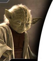 Begun, this clone war has.