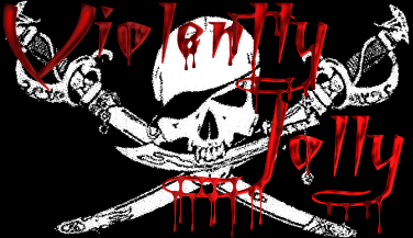 Violently-Jolly.roger